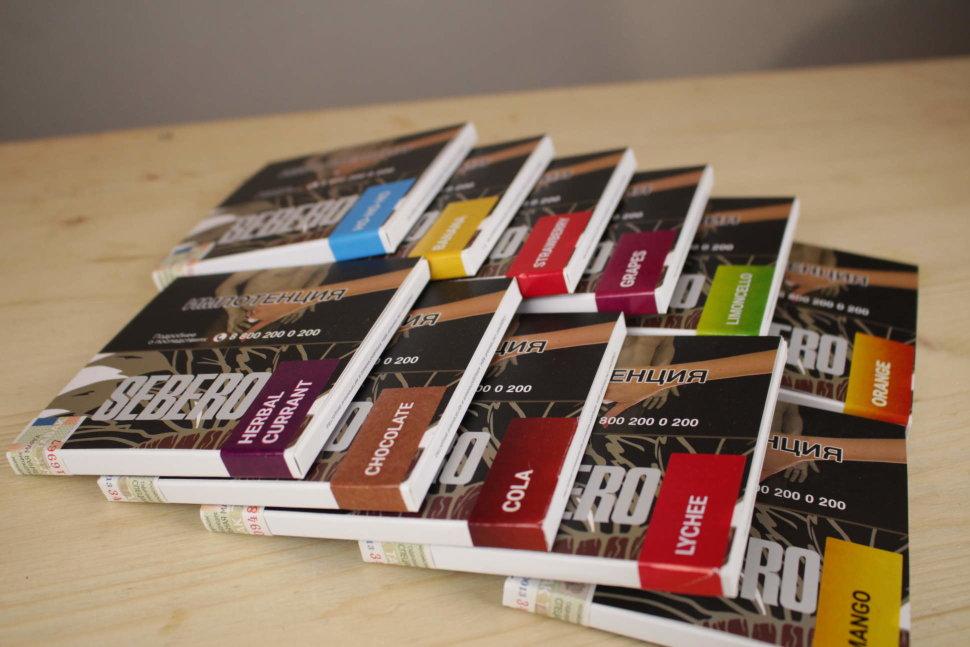 Сигареты f6 купить в спб купить сигареты iqos в красноярске