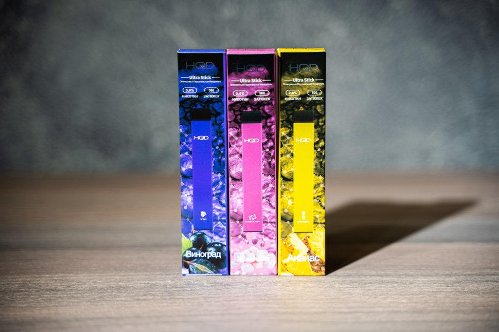 Жвачки сигареты купить спб купить заправки для электронных сигарет его